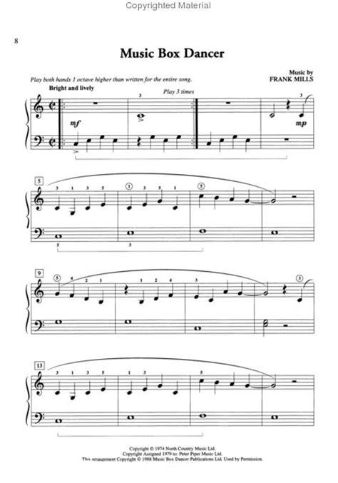 Chordtime Popular Sheet Music By Nancy Faber Sku Hl