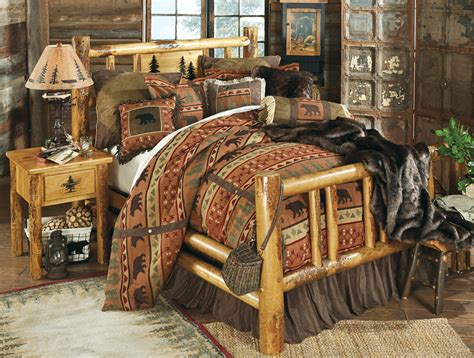country style bed frames country style bed frames 28 images 3 bed frame options in country style bedroom