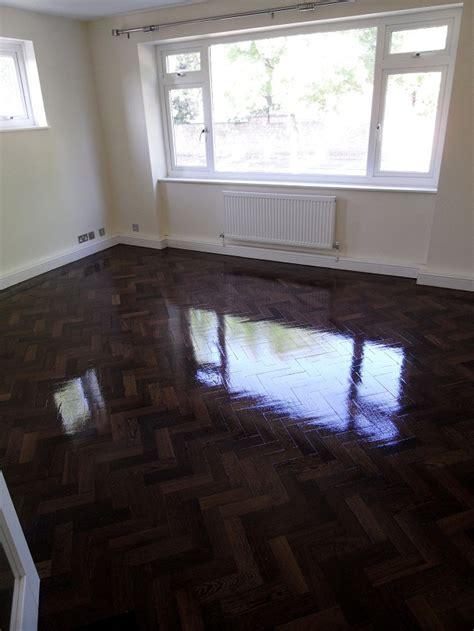 Floor Sanding and Polishing   Floor Sanding, Finishing and