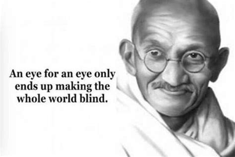 biography gandhi short mahatma gandhi quotes biography facts family wife