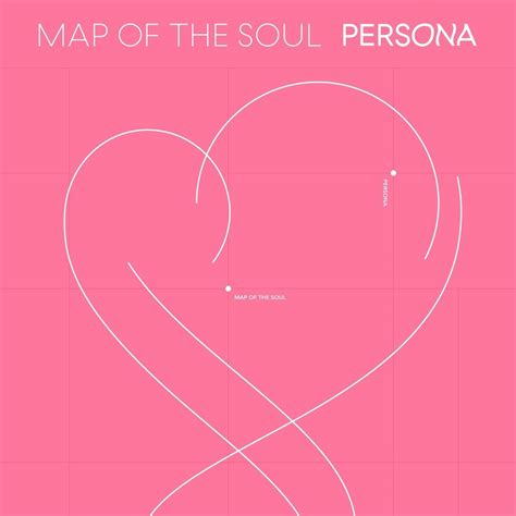 mv album review bts map   soul persona allkpop