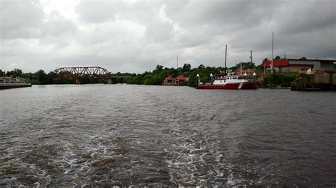 port of houston boat tour date on the cheap free sam houston boat tour houston on
