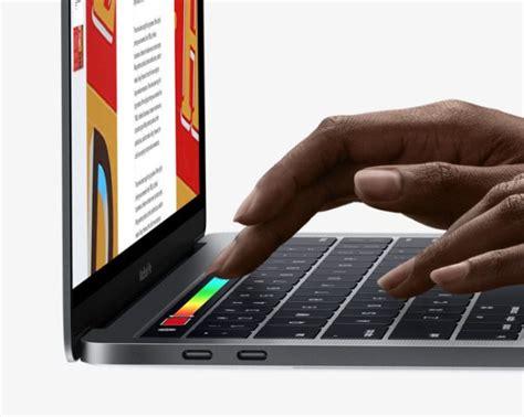 macbook pro gegen surface book duell auf augenh 246 he