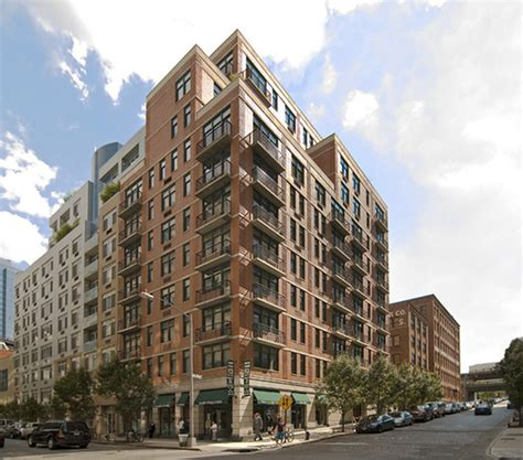 Apartments For Sale In Dumbo Dumbo Lofts At 65 Washington St In Dumbo Sales Rentals