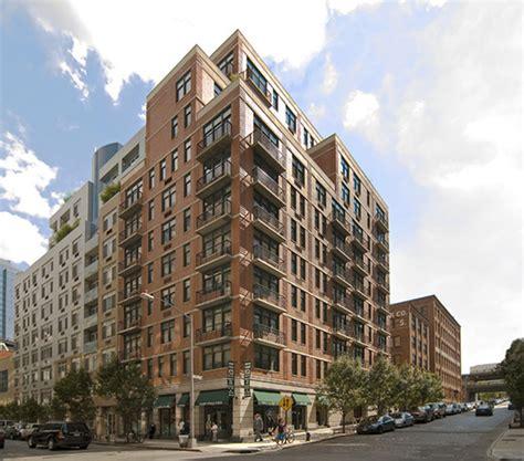 Apartment Dumbo Nyc Dumbo Lofts At 65 Washington St In Dumbo Sales Rentals