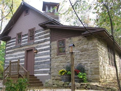 luxury cabin rentals wisconsin luxury 1800 s log and stone house in wisc vrbo