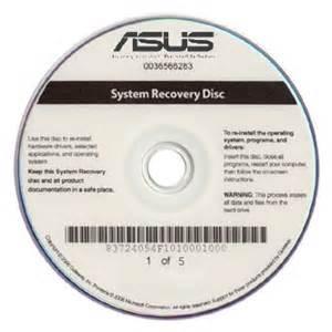 7 data recovery инструкция
