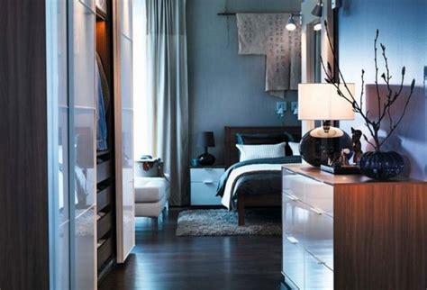 best ikea bedroom designs for 2012 freshome