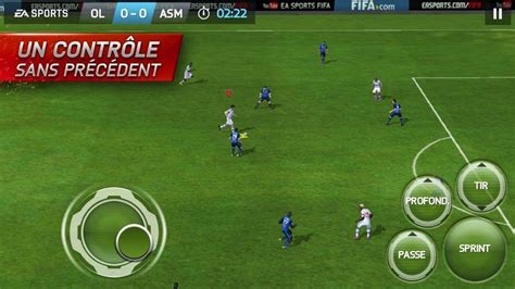 fifa 11 apk android apk fifa 15 for android basedroid