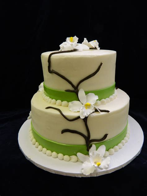 Wedding Cake Caterers by 100 Wedding Cakes Green Wedding Cakes Wedding Cakes