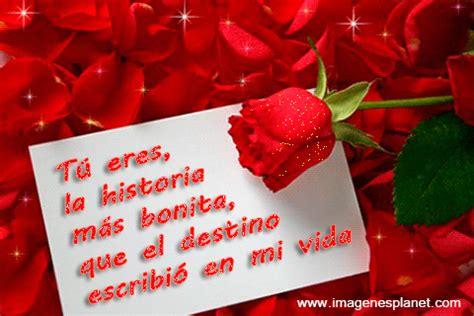 imagenes bonitas de amor de rosas imagenes bonitas de amor con rosas im 225 genes de amor con