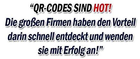 zuhause arbeiten kugelschreiber qr codes k 246 nnen verschiedene informationen enthalten