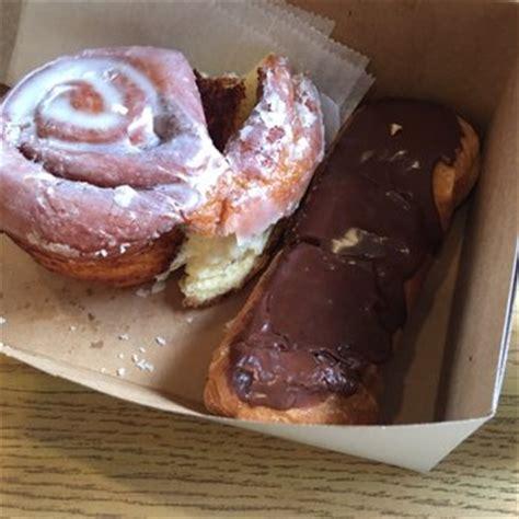 country style doughnuts country style doughnuts 79 photos 184 reviews donuts