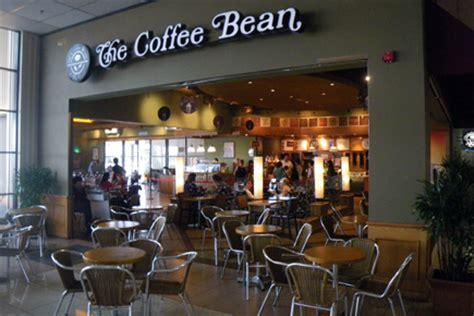 Coffee Bean Malaysia coffee places in malaysia food wonderful malaysia
