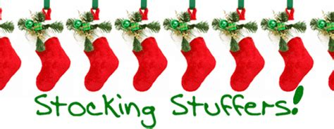 stocking stuff stocking stuffer gift ideas find stocking stuffers for kids