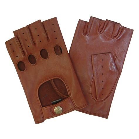 Of Ta Mba Reviews by Driving Gloves Tambara Leather Limited
