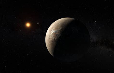 The Hunt For The Next New Generation Designers Begins Again by A New Generation Of Astronomers Is On The Hunt For The