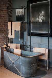stylish masculine bathroom design ideas comfydwelling com glamorous masculine bathroom ideas decorating