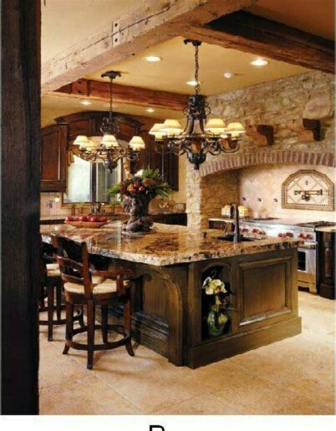 Kitchen Ideas House Kitchen Home