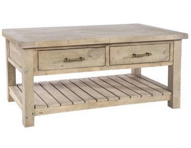 wood coffee table with drawers best 25 coffee table centerpieces ideas on