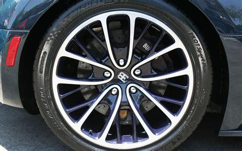 Bugatti Veyron Tires by Bugatti Veyron Tires