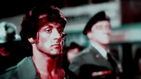 Film Rambo First Blood Youtube | rambo first blood scene eliminate youtube