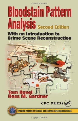 crime pattern analysis report global online store books nonfiction crime