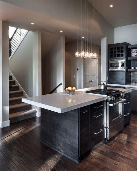 www kitchen 10 incredible modern kitchen designs