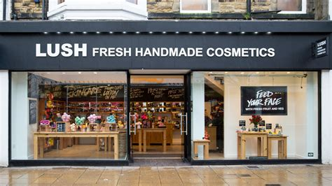 Handmade Cosmetics Uk - lush handmade cosmetics uk 28 images harrogate lush