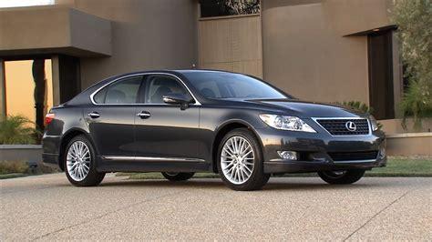 lexus ls 2012 2012 lexus ls 460 at carolbly com