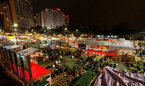 new year flower market park sassy s guide to celebrating new year 2015 in hong
