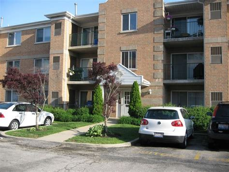 2 bedroom apartments chicago il deluxe two bedroom condo rentals chicago il