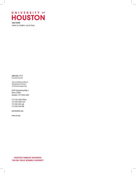 Business Letterhead Stationery Http Eyeshotdesign Files 2013 01 English Lh Package Jpg Letterhead