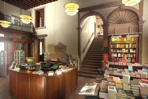 libreria palazzo roberti la libreria pi 249 d italia it