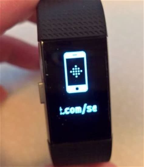 reset fitbit online account solved factory reset charge 2 fitbit community