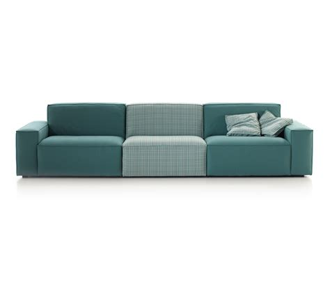 cool sofa cool lounge sofas from belta frajumar architonic