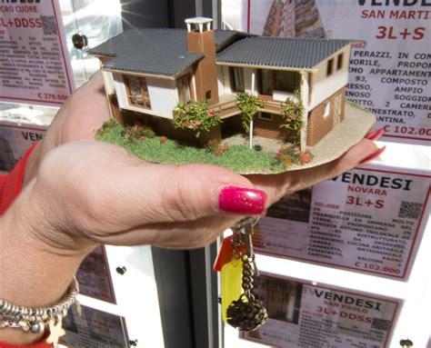 spese acquisto prima casa da privato acquisto prima casa archives sim immobiliare