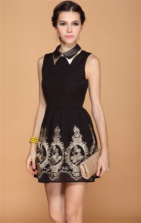 Black Lovely Dress 18717 106 best images about on gemma ward and caprice