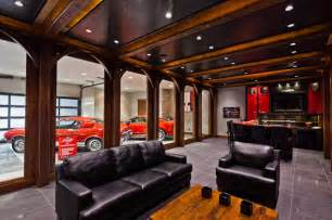 man cave designs garage man cave dream garage traditional garage and shed