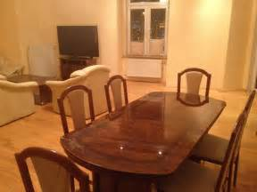 design möbel gebraucht article 468801 wohnzimmerz