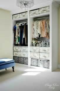 diy ikea hack pax wardrobe dressing room transitional