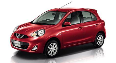 Tv Mobil Nissan March nissan march dealer nissan datsun balikpapan mobil nissan datsun balikpapan doddy nissan