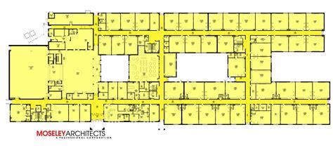 elementary school floor plans public school floor plans gurus floor