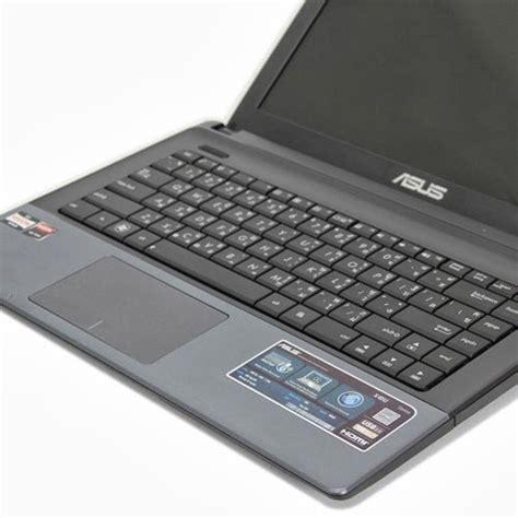 Ram Laptop Asus X45u asus x45u usb 3 0 driver