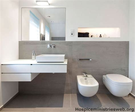 Badezimmer Vanity Farbe Ideen by 25 Best Ideas About Badezimmer Braun On