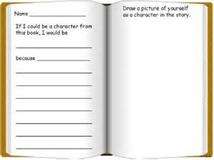 Library Worksheets by Library Center Activity Sheets Time Savers Back