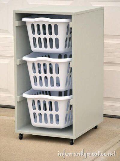 room storage bins 17 best ideas about laundry bin on diy laundry bins laundry room baskets and wood bin
