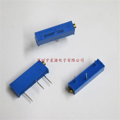 kegunaan transistor sanken precision resistor buy 28 images precision resistor set 28 images high precision precision