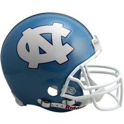 helmet design ireland 89 best images about college football helmets on pinterest