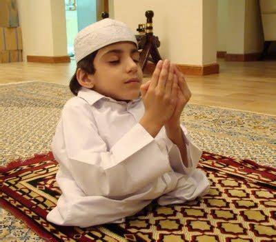 si cacat di bawah lindungan kaabah cahaya islam